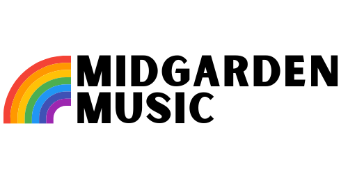 Midgarden Music